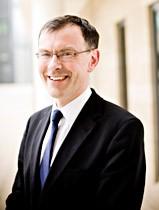 Prof. Tim Thornton