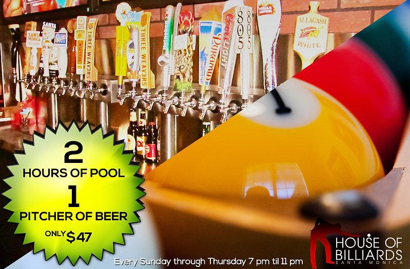 2-Hours-Pool-1-Pitcher-Beer-Flyer-NEW.jp