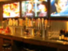 House of Billiards Santa Monica Beer and Wine