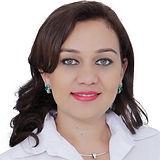 Claudia MT.jpg