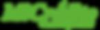 Logo MiCredito-01.png