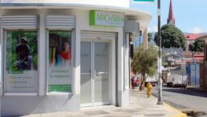 MiCrédito Costa Rica ofrece la venta de Seguro Colectivo Vida de Mapfre