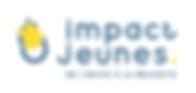 logo IJ fond blanc.png