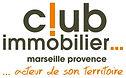 logo club immo.JPG