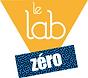 logo Lab0.png