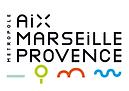 logo amp.png
