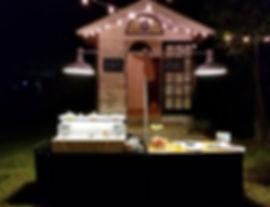 Small Event Set Up Night.jpg