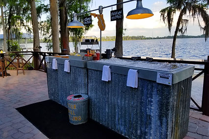 Oysters in Paradise.jpg