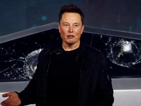 Elon Musk's influence on the future of Bitcoin