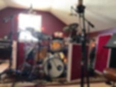 Studio Drums 2020.jpg
