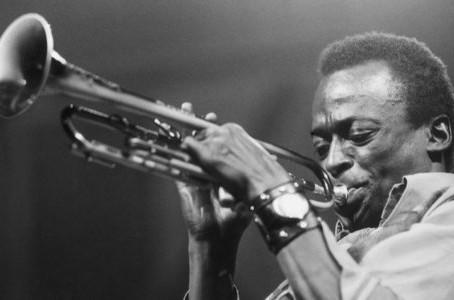 MILEStones - Tribute to Miles Davis