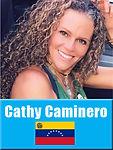 Fitxp-Presenter-CathyC.jpg