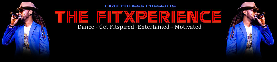 2019 Banner Fitxperience for FF website.