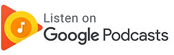 Listen on Google Podcast.jpg