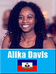 Fitxp-Presenter-Alika Davis.jpg