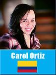 Fitxp-Presenter-CarolOrtiz.jpg