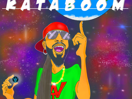 What is Kataboom? Watatah explains!