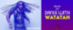 2020 Banner Wix Dance with Watatah.jpg