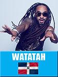 Fitxp-Presenter-Watatah.jpg