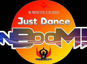 2021-THUMB-JUST-DANCE-NBOOM-LOGO-PNG.png