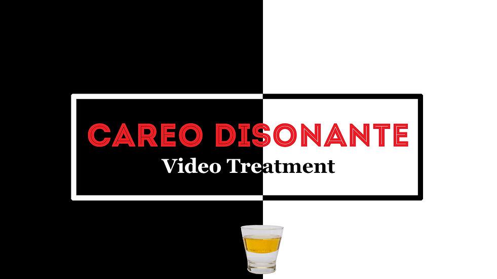 2021 Careo Video Treatment.jpg