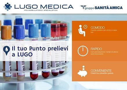 Punto_prelievi_analisi_lugo_medica.jpg