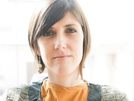 Intervista con la Dott.ssa Marianna Libardoni.