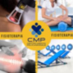 CMP_Fisioterapia_Fusignano.jpg