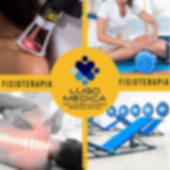 Lugo Medica Fisioterapia.jpg