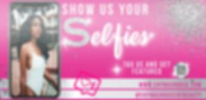 Ramona Selfie Template.png