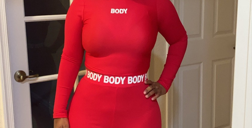 All Body
