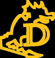 OG Dragons PNG Logo.png
