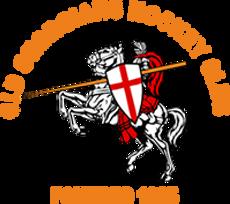 OGs Colour Logo.png