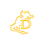 Dragons logo small.png
