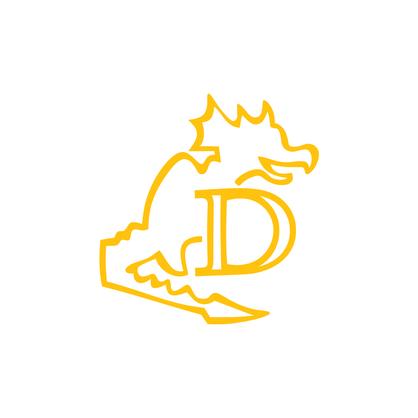 Dragons logo small.png