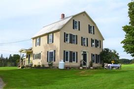 Fairmont Guest House Front.jpg