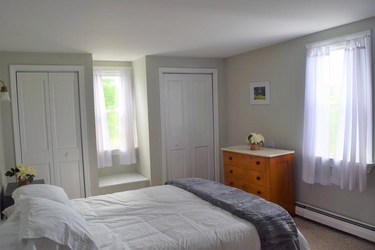 Fairmont Bedroom.JPG