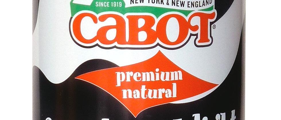 Whipped Cream | Cabot Creamery