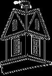 Fairmont Farm Logo