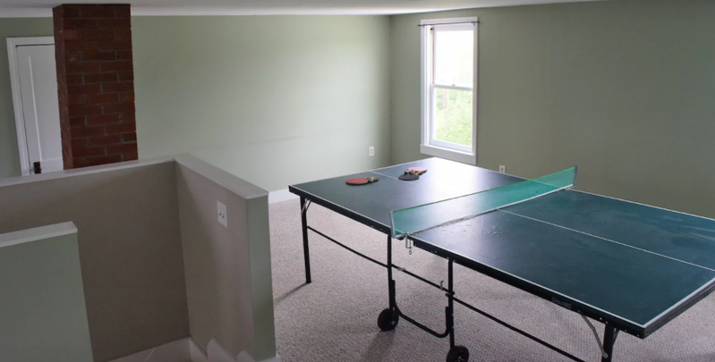 Family Room & Play Space.png