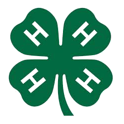 4-H+Clover.png