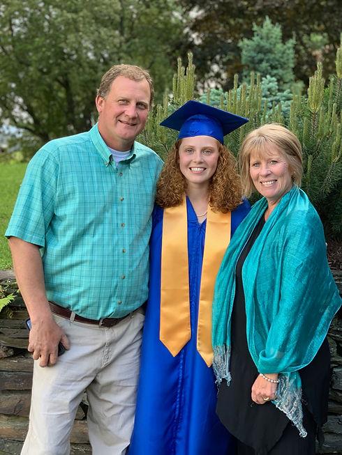 The Hall Family.jpg