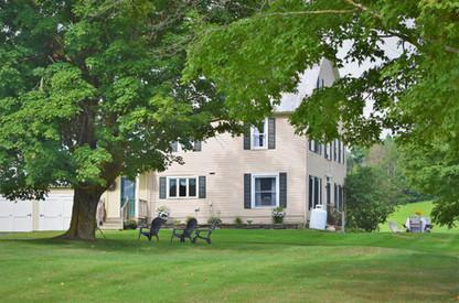Fairmont Front Lawn.JPG