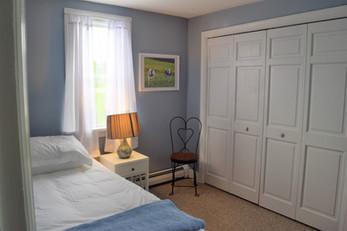 Fairmont Bedroom 2.JPG