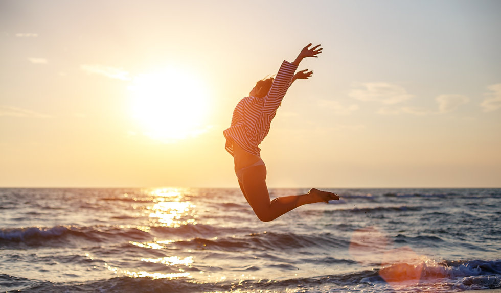 happy-free-woman-jumping-with-happiness-