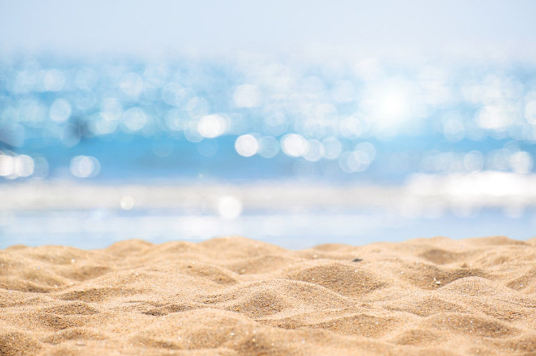 seascape-abstract-beach-background_1484-