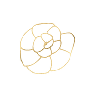 Line_art_gold-03.png