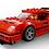 Thumbnail: Speed Champions Ferrari F40 Competizione