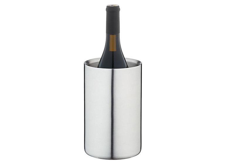 contenitore termico bottiglia