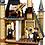 Thumbnail: Harry Potter Torre di Astronomia di Hogwarts